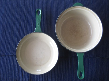 ' ' from the web at 'http://janelear.com/wordpress/wp-content/uploads/2011/03/blog-le-creuset-e1299165935262.jpg'