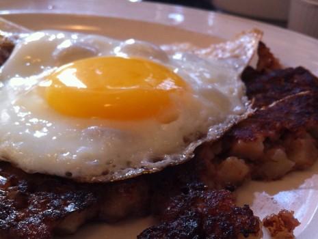 blog-corned beef hash4