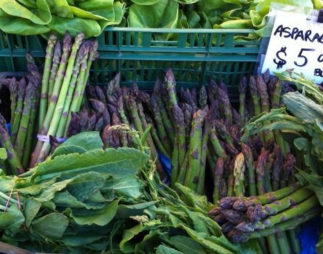 blog-asparagus1