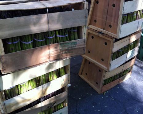 blog-asparagus2