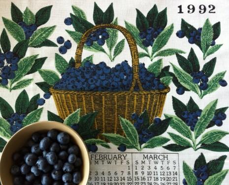 blog-blueberries