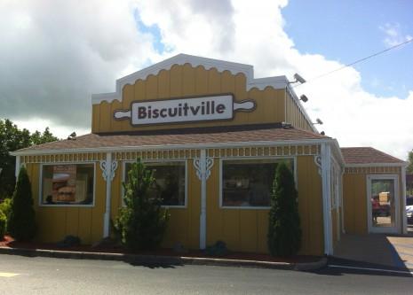 blog-Biscuitville2