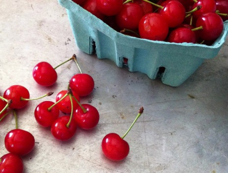 blog-pie cherries1