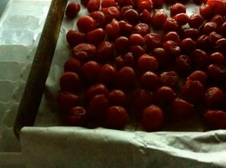 blog-pie cherries3