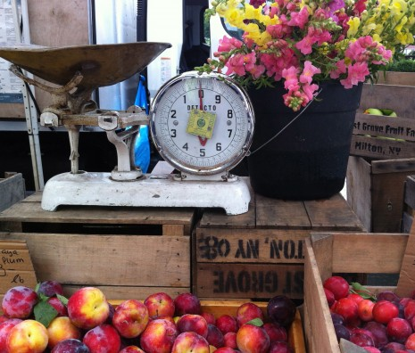 blog-market plums