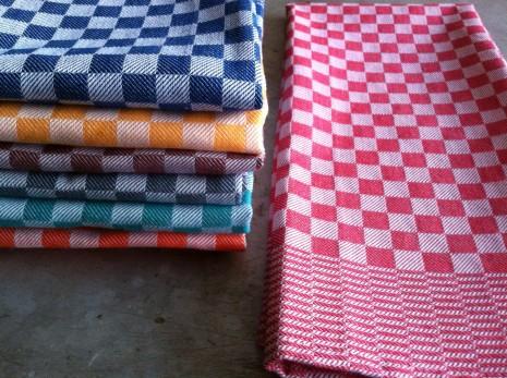 JBPrince towels1a