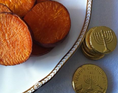 blog-sweet potato gelt3
