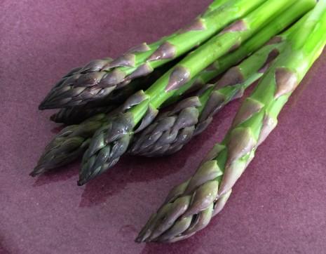 blog-asparagus