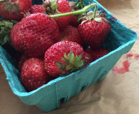 blog-strawberries