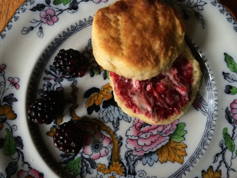 blog-blackberry butter