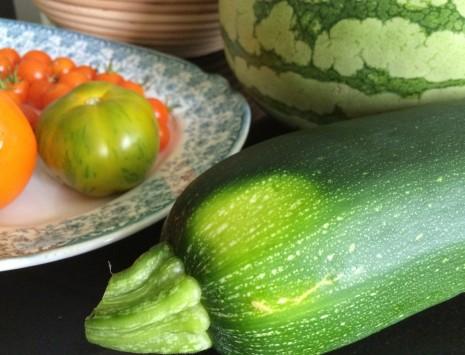 blog-zucchini