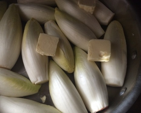 blog-braised endives