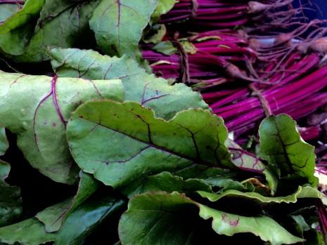 blog-beet greens3