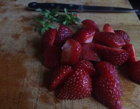 blog-strawberries1