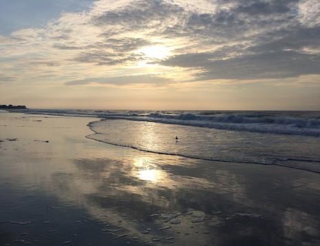 blog-beach eats-1