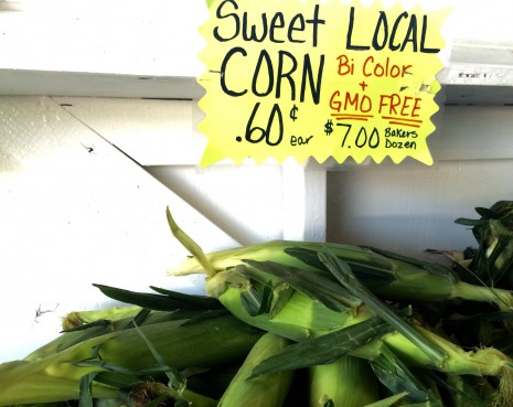 blog-sweet corn2